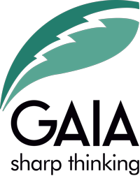 GAIA Engineering srl